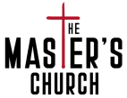 The Master's Church
