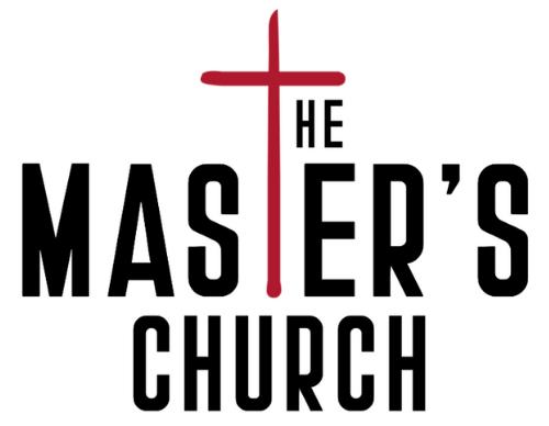 The Master's Church